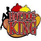 Permainan Hot Dog King