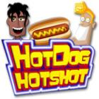 Permainan Hotdog Hotshot