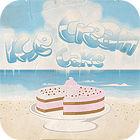Permainan Ice Cream Cake