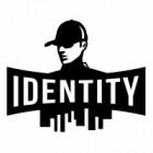 Permainan Identity