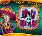 Permainan IGT Slots: Day of the Dead