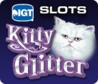 Permainan IGT Slots Kitty Glitter
