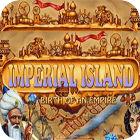 Permainan Imperial Island: Birth of an Empire