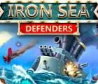 Permainan Iron Sea Defenders