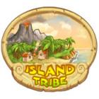 Permainan Island Tribe