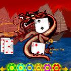 Permainan Japanese Baccarat