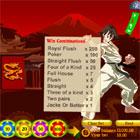 Permainan Japanese Videopoker