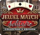 Permainan Jewel Match Solitaire Collector's Edition
