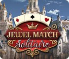 Permainan Jewel Match Solitaire