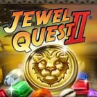 Permainan Jewel Quest 2