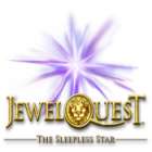 Permainan Jewel Quest: The Sleepless Star