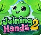 Permainan Joining Hands 2