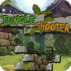 Permainan Jungle Shooter