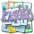 Permainan Kasuko