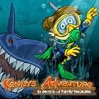 Permainan Kenny's Adventure