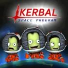 Permainan Kerbal Space Program