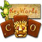 Permainan Key Words