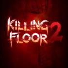 Permainan Killing Floor 2