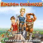 Permainan Kingdom Chronicles Collector's Edition
