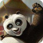 Permainan Kung Fu Panda 2 Find the Alphabets