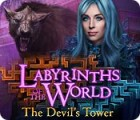 Permainan Labyrinths of the World: The Devil's Tower