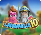 Laruaville 10 game