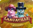 Permainan Laruaville