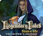 Permainan Legendary Tales: Stolen Life Collector's Edition