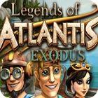 Permainan Legends of Atlantis: Exodus