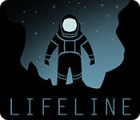 Permainan Lifeline