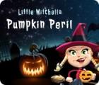 Permainan Little Witchella: Pumpkin Peril