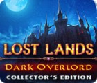 Permainan Lost Lands: Dark Overlord Collector's Edition