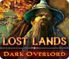 Permainan Lost Lands. Dark Overlord