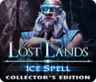 Permainan Lost Lands: Ice Spell Collector's Edition