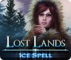 Permainan Lost Lands: Ice Spell