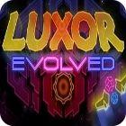 Permainan Luxor Evolved
