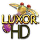 Permainan Luxor HD