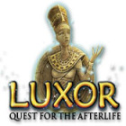 Permainan Luxor: Quest for the Afterlife