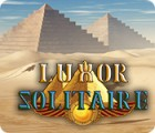 Permainan Luxor Solitaire
