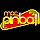 Permainan MacPinball