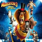 Permainan Madagascar 3: Hidden Objects