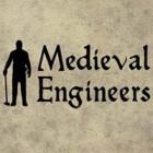 Permainan Medieval Engineers