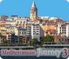 Permainan Mediterranean Journey 3