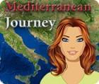 Permainan Mediterranean Journey