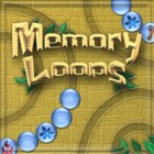 Permainan Memory Loops