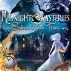 Permainan Midnight Mysteries 2: Salem Witch Trials