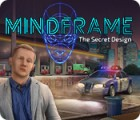 Permainan Mindframe: The Secret Design