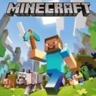 Permainan Minecraft