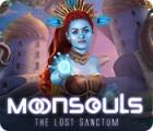 Permainan Moonsouls: The Lost Sanctum