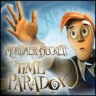 Permainan Mortimer Beckett and the Time Paradox